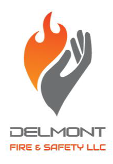 Delmont Fire & Safety LLC