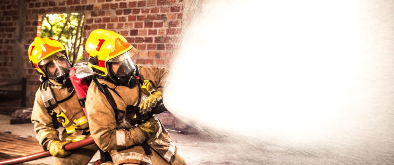 Fire fighting Suppliers in Dubai, Fire alarm, FM200 system